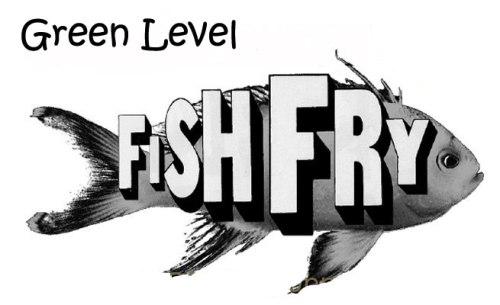 fishfry.jpg
